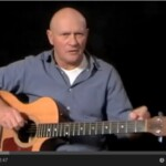 Play guitar - free online video lessons.