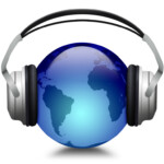 Click, Hear Radio - No ad radio stations online free.