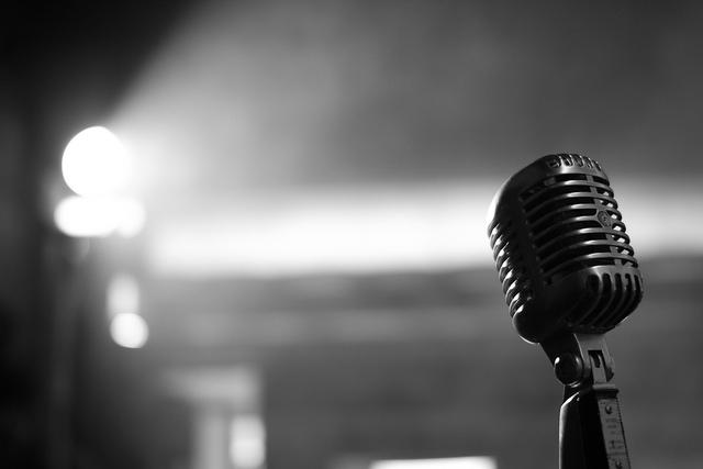 """Professional Vocal Warm Up – """"Open Up Your Voice"""""""