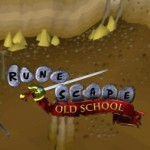 Group logo of Finest Details About Osrs Gold